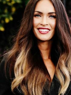Megan Fox exudes hot mama chic as she stays cool in an oversized hat while out with her kids in LA – Celebrities Woman Megan Fox Face, Megan Fox Makeup, Hair Dos, My Hair, Megan Fox Pictures, Laura Croft, Most Beautiful Faces, Beautiful Celebrities, Megan Denise Fox