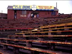 Paisley Scotland, Everton Fc, Football Stadiums, Aqua, Park, 1980s, Lost, Blue Prints, Water