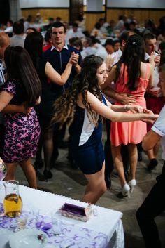 Sequin Skirt, Sequins, Digital, Skirts, Fashion, Honey, Moda, La Mode, Skirt