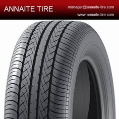 truck tire manufacturers Tire Manufacturers, Best Exercise Bike, Truck Tyres, Belly Fat Loss, Screen Replacement, Episode 3, Clash Of Clans, Coupon, Management
