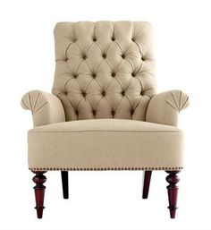 1000 Images About Chiefly Chairs On Pinterest Catalog