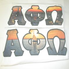 This sale package is designed specifically for Alpha Phi Omega Fraternity. We only have one left in stock and when it is sold, it is gone. Get this item while it lasts. Items shown in picture are the Alpha Phi Omega, Fraternity, Packing, College Tips, Greek Life, Crafts, Letter, Craft Ideas, Big