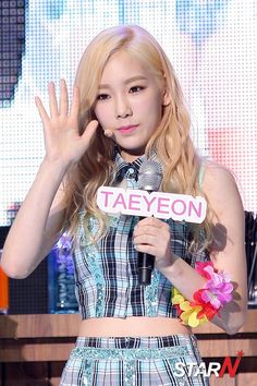 SNSD's pictures from their 'PARTY' at Banyan Tree