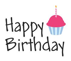 #free sentiment #download #birthday
