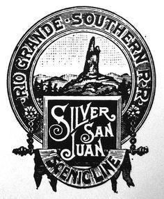 Silver San Juan