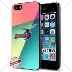 Ncaa ,Delaware State Hornets,Cool Iphone 5 5s Case Cover for SmartPhone SHUMMA http://www.amazon.com/dp/B01BZRDR88/ref=cm_sw_r_pi_dp_dejYwb02EQCDZ