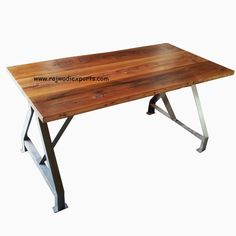 Solid Wooden Rajwadi Exports Furniture Bookcase and tables- Rajwadi Exports Décor Your Beautiful Home - With Rajwadi Exports Get in touch Mobile: +91-977 2222 479 Email: info@rajwadiexports.com www.rajwadiexports.com