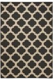 blue version of this..Ciudad Area Rug - Synthetic Rugs - Outdoor Rugs - Rugs | HomeDecorators.com