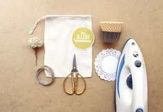 super cute diy bag