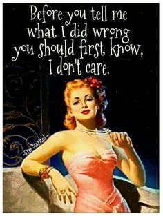 69 Ideas For Quotes Funny Sarcastic Retro Humor I Am Retro Humor, Humor Vintage, Retro Funny, Retro Vintage, Vintage Woman, I Smile, Make Me Smile, Funny Quotes, Funny Memes