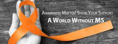 IFMS.org: MS Awareness - In public interest. Types of Multip...