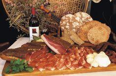 #altapusteria gastronomia