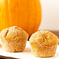 """My wife and I love Fall and especially at Thanksgiving time . . . we're watching our """"sugars"""", so this recipie sounds like a winner."""