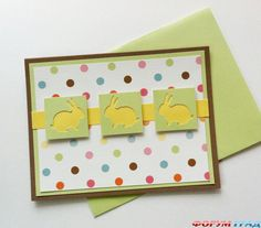 easter-cards-for-kids-86