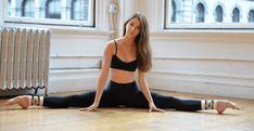 Brands that offer high-performance conscious activewear, a little on what they are about and what style they represent and what fabric to choose.