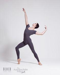 Ballet Boys, Ballet Dancers, Australian Ballet, Modern Dance, Dance Pictures, Athlete, Dancing, Community, Men