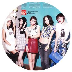Super Girls 示範 Moussy / Sly / Azul by Moussy @ketchupmagazine   #supergirls #supergirlshk #fashion #artiste #girlsgroup #hongkong #akachio #趙慧珊 #cheronnang #吳嘉熙 #heidilee #李靜儀 #jessicatsoi #蔡明芳 #yannychan #陳穎欣 #jamcast #jamcasthk   http://www.supergirls.com.hk