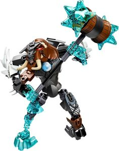 2017 New XSZ Bionicle Robot DIY kids boys Building Block Toys gifts Action Figure Compatible With Lepin Chimo Mungus Lego Chima, Lego Bionicle, Lego Figures, Action Figures, Legos, Hulk, Lego Memes, Lego Dragon, Anime Elf