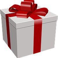 Compra en España de regalos y detalles para la Primera Comunion, obsequios para los invitados. #primeracomunion #regaloscomunion