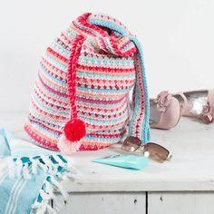 492 Best Haken Images In 2019 Tutorials Crochet Keychain Yarns