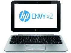 HP ENVY 15-C011DX X2 Price in Pakistan, Specifications, Features, Reviews