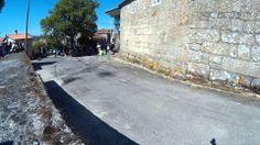 Librada Rallye Ourense 2014 S. Pedro de Rocas
