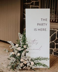 CABS ARE HEEAH. How I initially thought people would say this in their minds, when reading this sign. 😂 Cheers to the weekend! ____ ____ Full wedding in our stories now! Wedding Signage, Wedding Reception Decorations, Wedding Ceremony, Our Wedding, Dream Wedding, Wedding Stationary, Wedding Invitations, Floral Wedding, Wedding Flowers