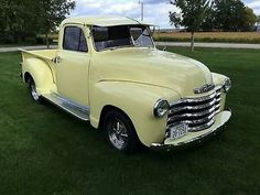 51 Chevy--- SealingsAndExpungements.com 888-9-EXPUNGE (888-939-7864) Free evaluations..low money down...Easy payments.. 'Seal past mistakes. Open new opportunities.'