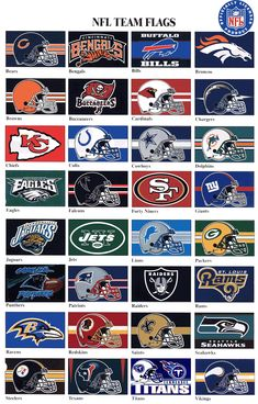 All NFL Teams reminds me of my dad he loved football But Football, Nfl Football Teams, Football Memes, Nfl Jerseys, Football Season, Football Gloves, Sports Basketball, Football Shirts, College Football