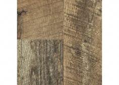 12mm pad riverside hickory dream home lumber for Dream home xd 10mm calico oak