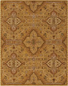 Carrington Traditional | Transitional Red - Traditional - Rugs | lamp | lighting, furniture | accents, home decor | accessories, wall decor, patio | garden, Rugs, seasonal decor,garden decor,patio decor,rugs
