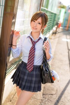 All Asian Girls. Japanese School Uniform Girl, School Girl Japan, School Girl Dress, School Uniform Girls, Girls Uniforms, Japan Girl, Beautiful Japanese Girl, Beautiful Asian Women, Cute Asian Girls