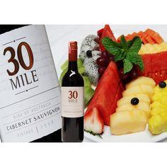 Board Shop, Cabernet Sauvignon, Platter, Wines, Cravings, Warm, Fruit, Bottle, Hot