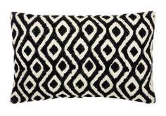 Bora Bora Pillow – Thistle & Finn