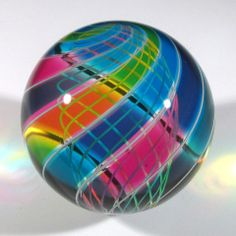 ~Hot House Glass~