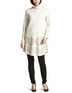 Amazon.co.jp: (イミュージュアル)IMUSUAL マリアーニ 可愛さ溢れる3点セット 30017347: 服&ファッション小物