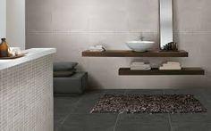 Bildergebnis für mosaikfliesen bad toilette