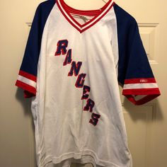 67f18660c 340 Awesome Vintage hockey jerseys t-shirts caps images in 2019 ...