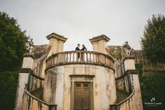Destination Wedding Proposal in Florence | Tuscany