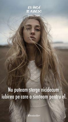 photo: Tatiana Mertsalova Abstract Photography, Long Hair Styles, Beauty, Long Hair Hairdos, Cosmetology, Long Hairstyles, Long Haircuts, Long Hair Dos
