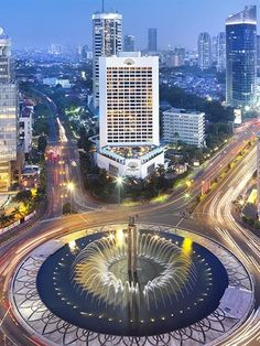 9 Best Where to stay in Jakarta !! images in 2015 | Jakarta