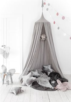 ad today i'll mostly be trying to figure out where I can fit a teepee into my house... Micro Trend: Teepees
