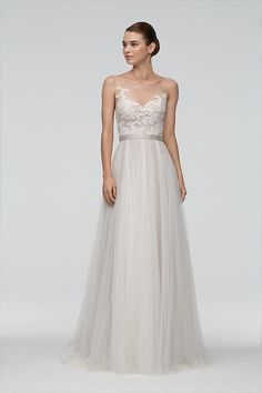 emmaelizabethbridal | WEDDING DRESSES