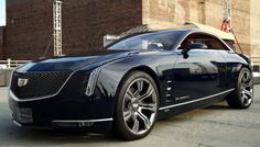 2016 Cadillac LTS is a midsize sedan with all the features of luxury.This car was created by General Motors.It will be another model of this manufacturer.  http://www.2015newcarsmodels.com/2016-cadillac-lts-redesign-price/