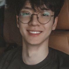 "☽ moon 슈이니 on Twitter: ""moon suinn best boy 🥺… "" Tiger Wallpaper, Korean Star, Ulzzang Boy, Boyfriend Material, Handsome Boys, Korean Actors, Character Inspiration, Idol, Drama"