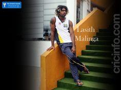 lasith malinga team sri lanka