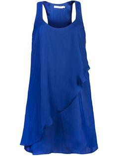 Only MARISSA SL DRESS