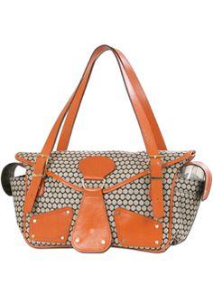 Mia Bossi Bag