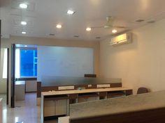 Semi Furnished Office Behind Balaji Teli films Andheri West