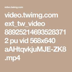 video.twimg.com ext_tw_video 889252146935283712 pu vid 568x640 aAHtqvkjuMJE-ZK8.mp4